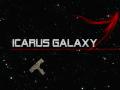Icarus Galaxy
