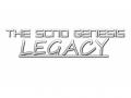 The SCND Genesis: Legacy