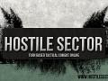 Hostile Sector