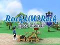 Rock&(W)Reck