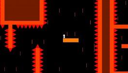Sarif The Game Screenshot's