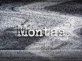 Montas