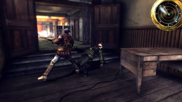 Screenshots Uprising 44