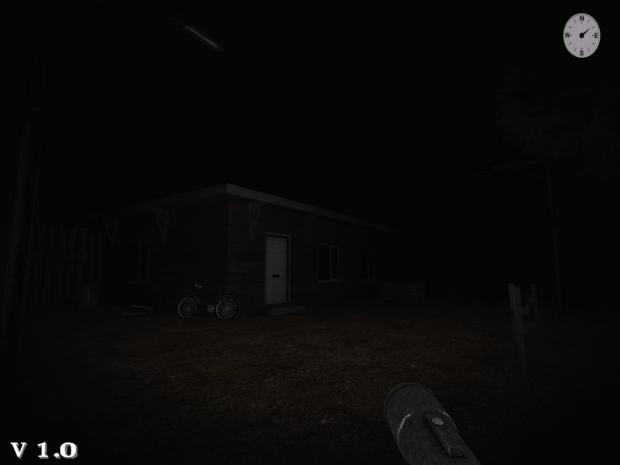 v1.0 In-game screenshot