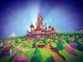 Intro Castle