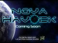 Nova Havock