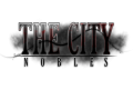 The City: Nobles