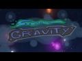 Steevee's Gravity