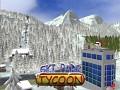 Ski Park Tycoon