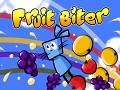 Fruit Biter