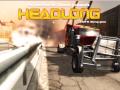 Headlong Racing