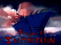 Project Imperfection