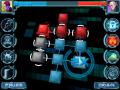 PWN - Combat Hacking