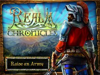 Realm Chronicles screenshots