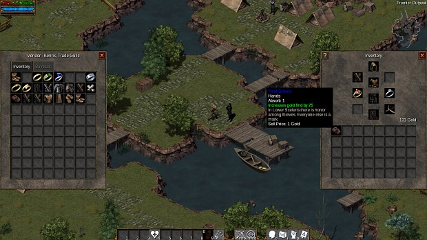 v0.18 screenshot