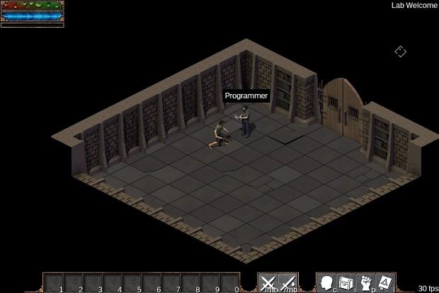 v0.18 screenshot