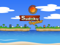 Sudoku Together