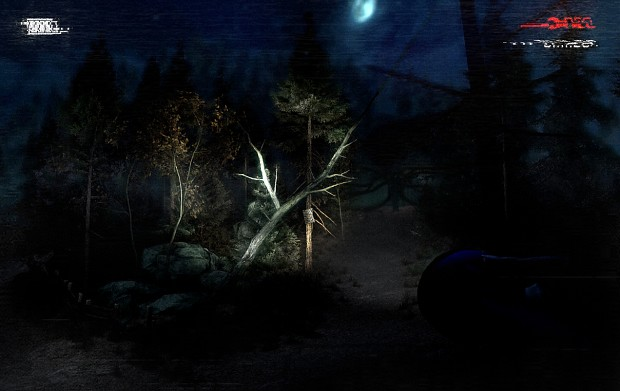Slender: The Arrival Announced!