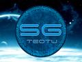 Stargate : The Edge Of The Universe
