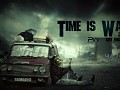 Time is War