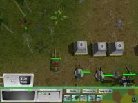 Blaststorm - screen 01