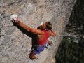 Ultimate Rock Climbing