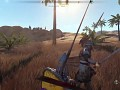 Mount and Blade II: Bannerlord: Hands-On Gamescom