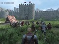 Mount & Blade 2: Bannerlord Gameplay