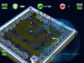 Gnomeland Defence: Garden Unit