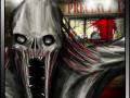 Zombie Desperation [publisher version] Icon