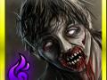 Zombie Desperation Gold Edition icon