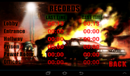 New Record System