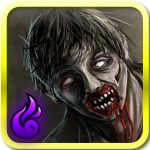 Zombie Desperation Gold Edition icon