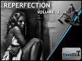 Reperfection - Volume 1