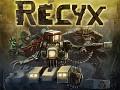 Recyx