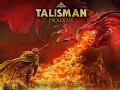 Talisman Prologue
