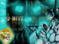 Q-Bitz