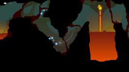 forma.8 announcement screenshots