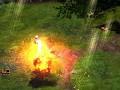 Magicka: Bathrobe