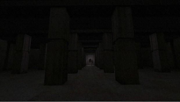 Katabsis screenshots
