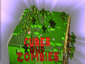 Cubes and Zombies
