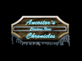 "Ancestor´s Chronicles chapter 1 ""A turtle tale"""