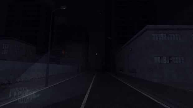 Level02_Demo