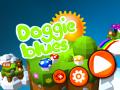 Doggie Blues 3D