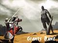 Giant's Bane