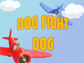 DogFight Dog