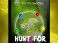 Hunt for gazillion of points & 3volution ranks