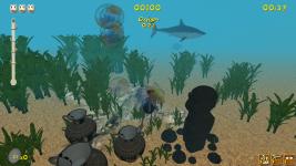 Ostrich Island, Island 10,