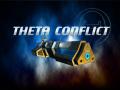 Theta Conflict
