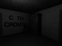 [REC] Shutter Screenshots